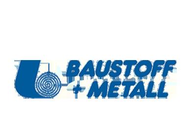 baustoff-logo