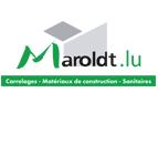 maroldt2