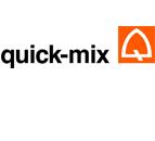 quickmix