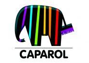 Caparol 184x130