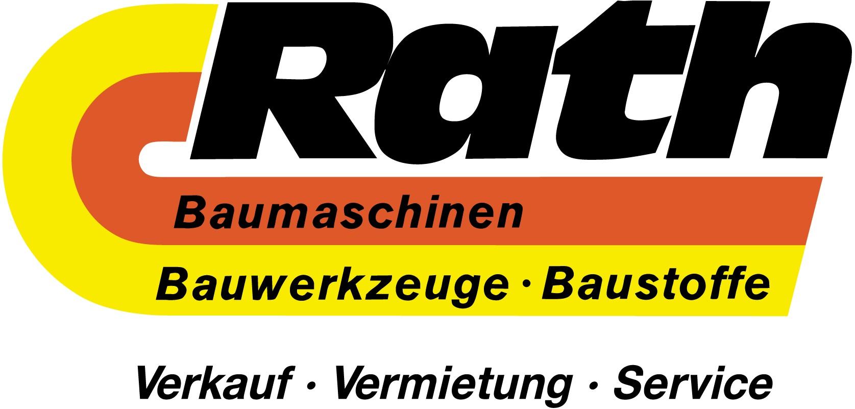 rath_logo_text_bunt