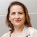 Mme Domenica Fortunato prend la relève de la Présidence de la Confédération des Métiers de la Finition