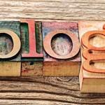 blogs250x150