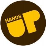 logo-handsup
