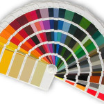 carta_colores