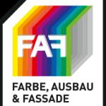 logo_farbe-2016