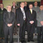 12fr-communique2008-3