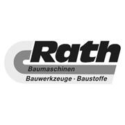 180-rath