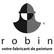 180-robin