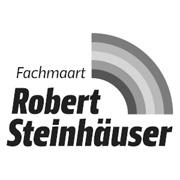 180-steinhauser