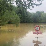 NEWS_2021_innondation